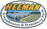Heeman Strawberry Farm
